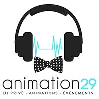 animation29 mariage bretagne