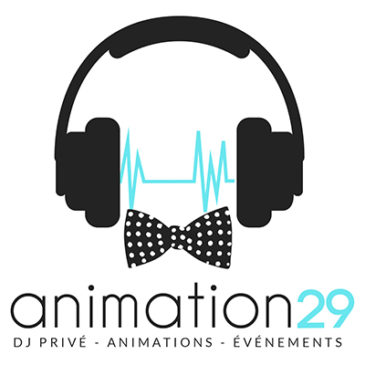 animation29 protocole covid